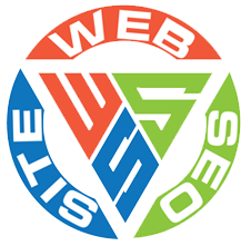 WEBSEOSITE DUBAI UAE